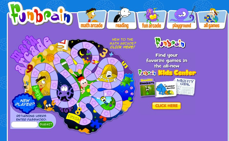 6 addictive games that late 90s early 2000s kids grew up on