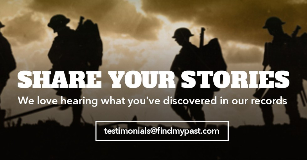 military stories