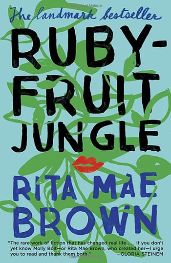Fried Green Tomatoes In The Rubyfruit Jungle Popmatters
