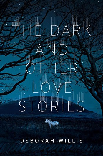 Take A Vacation From Despair With The Dark And Other Love Stories