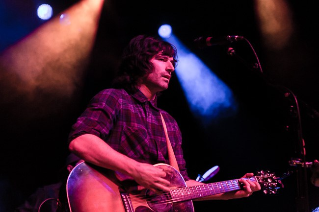 Pete yorn turn of the century lyrics