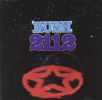 One Of Pink Floyds And Prog Rocks Last Gasps The Wall Endures As Kind Album Best Bands Made When These Type