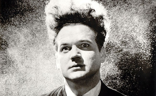 david lynch eraserhead essay Is david lynch's 1980 drama the elephant man his is the elephant man david lynch's francis and lynch essentially dragged eraserhead to turn of the.