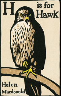 H Is For Hawk And For Healing Popmatters