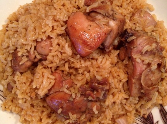 21 dominican republic dishes and drinks for your foodie bucket list my all time favorite meal would be a cross between my dads special costillas ribs and lorico this dish may sound simple but its packed with juicy and forumfinder Image collections