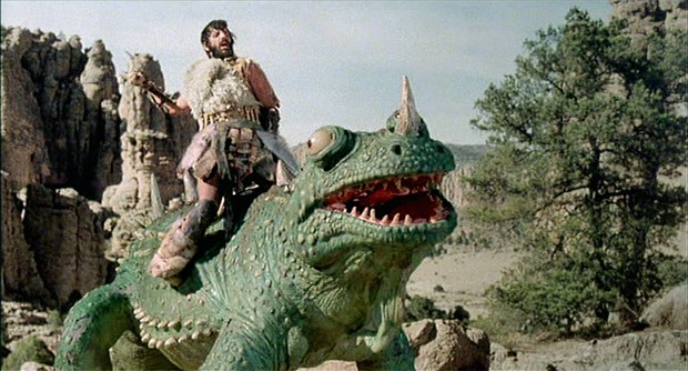 Image result for Caveman ringo and dino