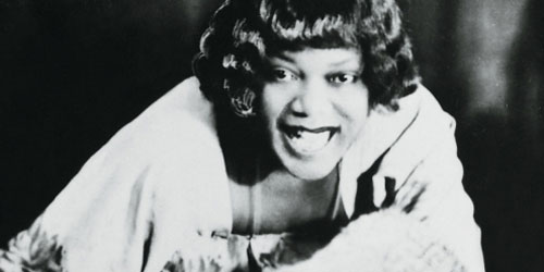 Bessie Smith: The Complete Columbia Recordings - PopMatters