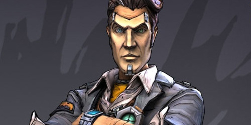 Of Assholes and Antiheroes: Morality in 'Borderlands 2