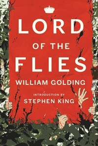 The Lord of the Flies by William Golding - review