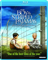 the boy in the striped pajamas peers at the holocaust through a  the boy in the striped pajamas