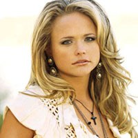 Miranda Lambert is a huge favorite around these parts and we are eagerly awaiting her new album in the fall. Back in 2007, Lambert appeared at #2 on our ...