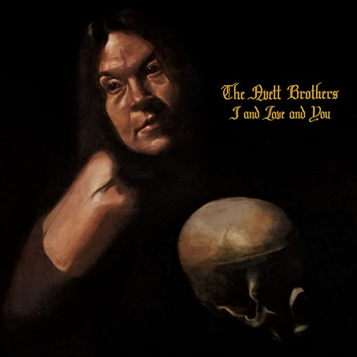 The Avett Brothers I And Love And You New Album Mp3