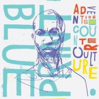 Blueprint adventures in counter culture popmatters indie rapper attempts to re write the blueprint for hip hop success with bold focused new album malvernweather Images