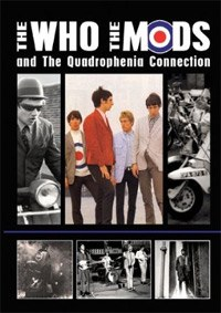 The who ger ut quadrophenia box