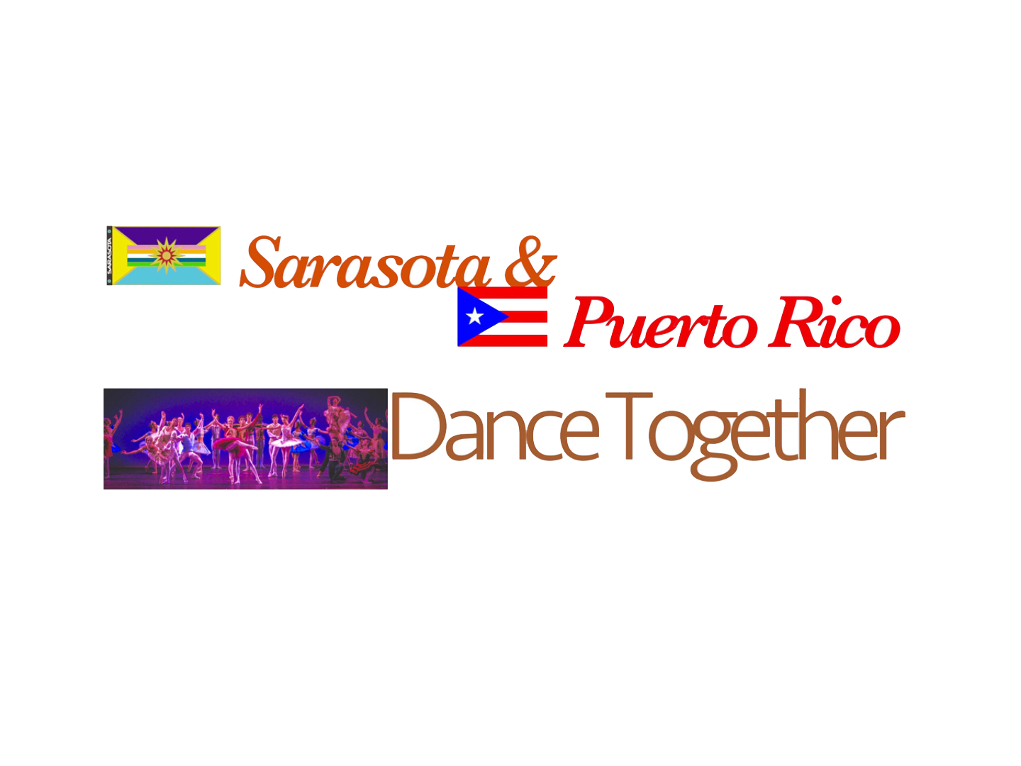 A Florida Ballet School Is Helping Puerto Rican Dancers in Need—and It Needs Your Support