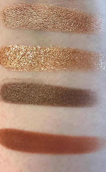 ColourPop Cosmetics Is The Way To Go For Quality Makeup ...