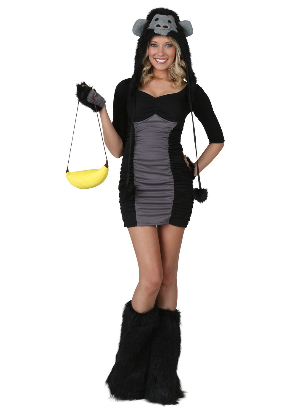 11 highly offensive halloween costumes to avoid this halloween