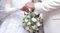 Homme cherche femme mariage halal par telepfone