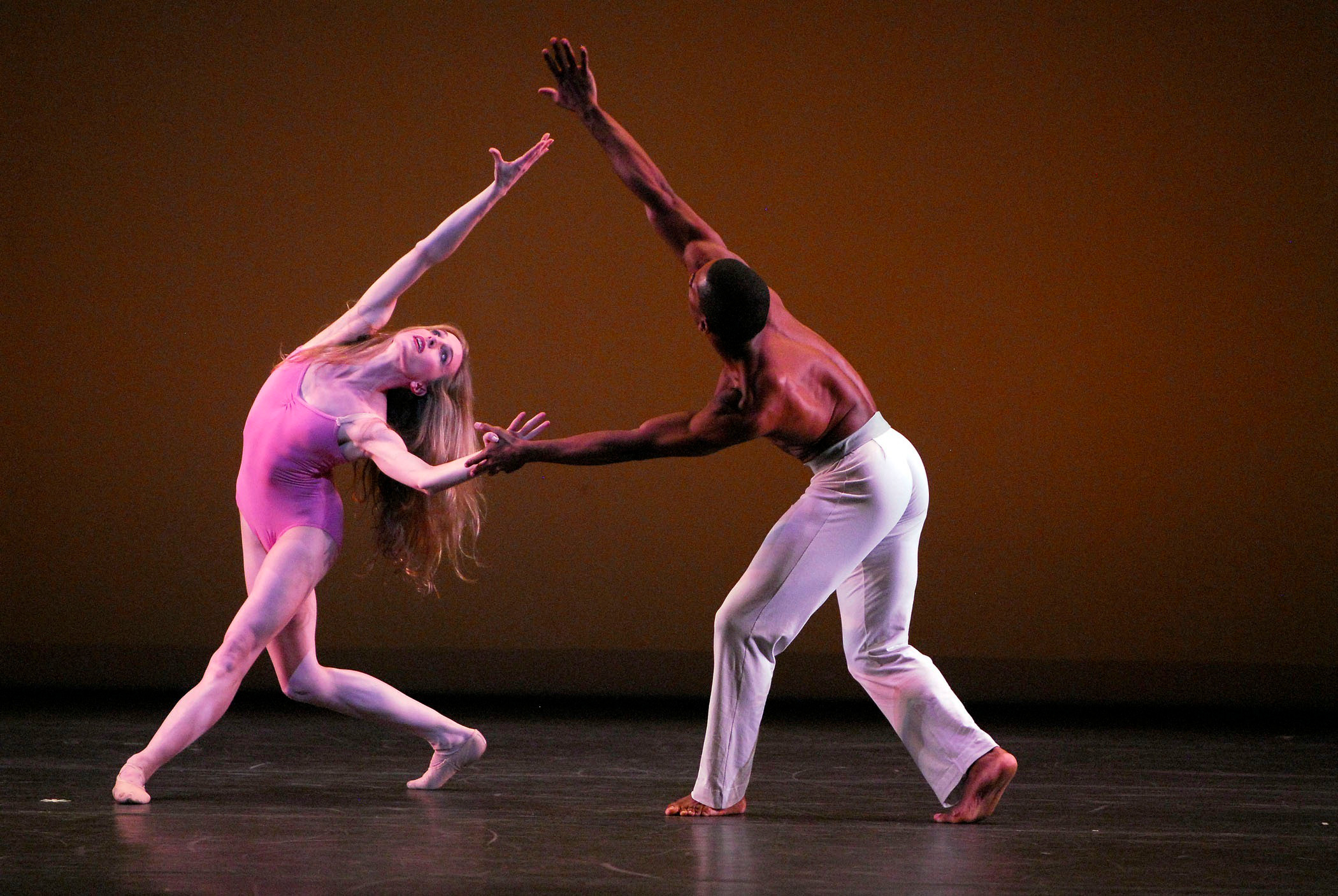837e6e3cfde Our 4 Favorite Ballet Documentaries on Netflix Right Now - Pointe