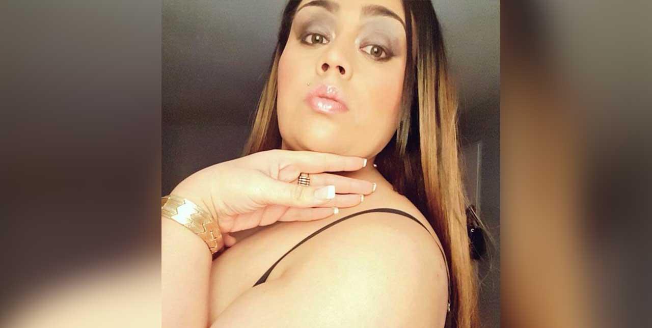 Bbw Chat confessions: i am a plus-size webcam girl - xonecole