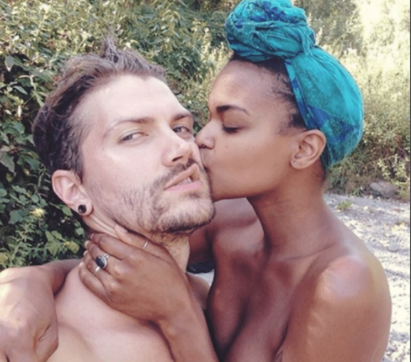 Why This Couple Chooses To Embrace Polyamory In Their Marriage