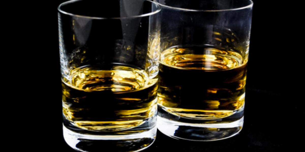 siadingworkfu: Woran erkenne ich einen alkoholiker