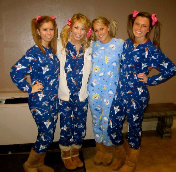 extraordinary pajama party outfits guys boys