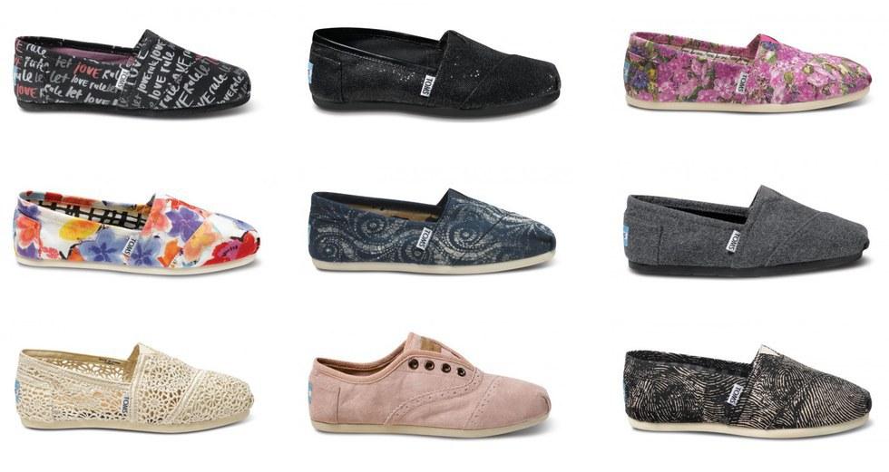 chatta med boeger shoes