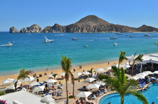 My dream vacation spots mexico sciox Image collections