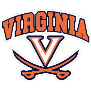 The 16 Virginia Colleges As Characters From 'The Office'
