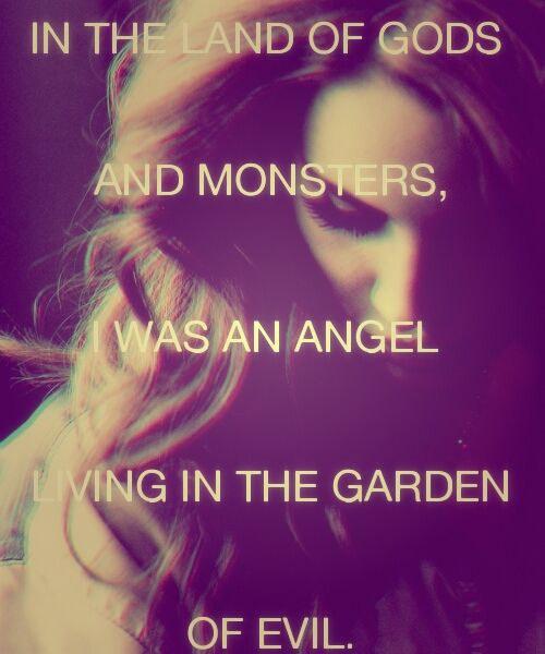 13 Instagram Worthy Lana Del Rey Lyrics