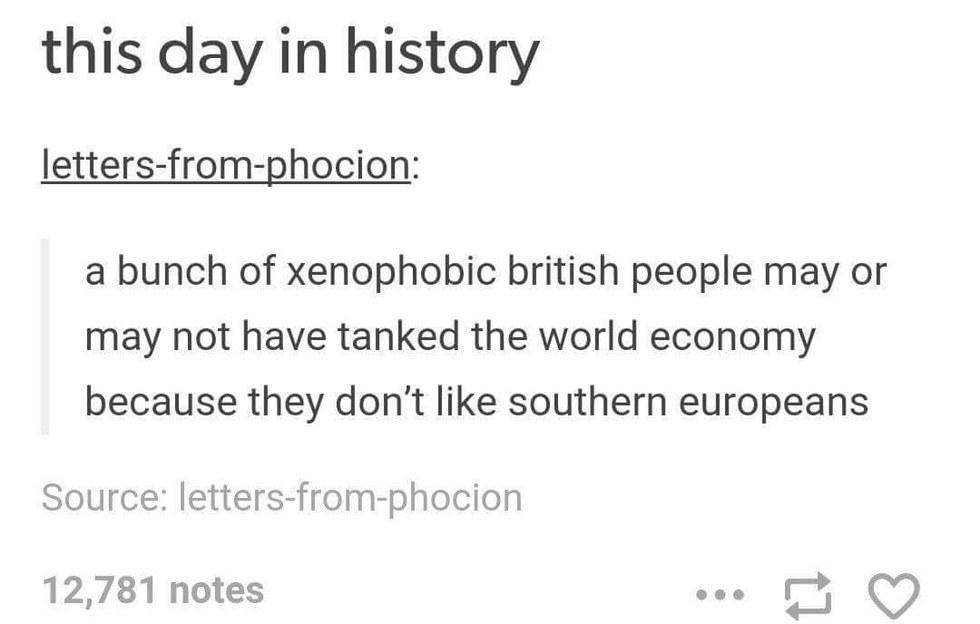 980x brexit meme blowup