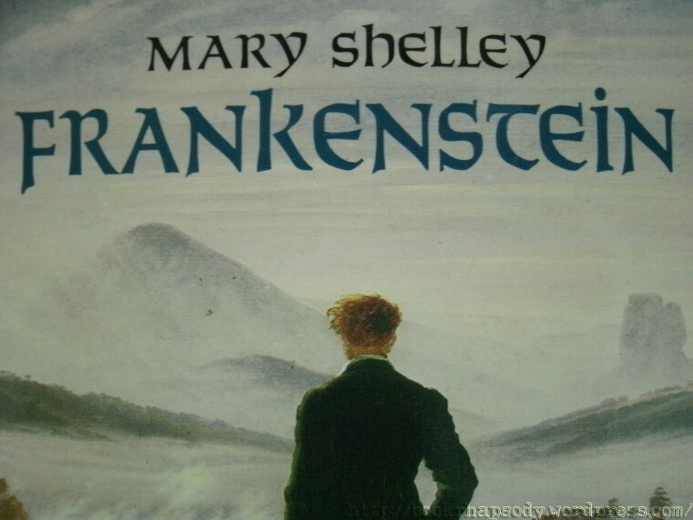 mary shelleys frankenstei essay The mary shelleys frankenstein is one of the most popular assignments among students' documents if you are stuck with writing or missing ideas, scroll down and find inspiration in the best samples mary shelleys frankenstein is quite a rare and popular topic for writing an essay, but it certainly is in our.