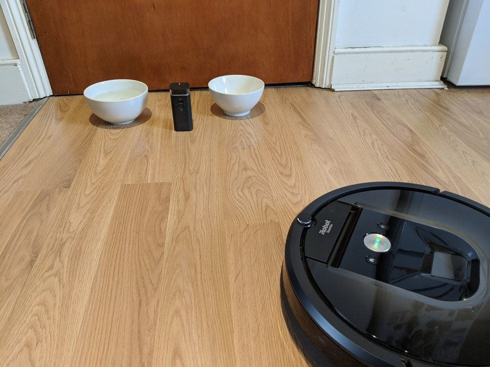 Roomba Wood Floors Image Collections Cheap Laminate Wood Flooring