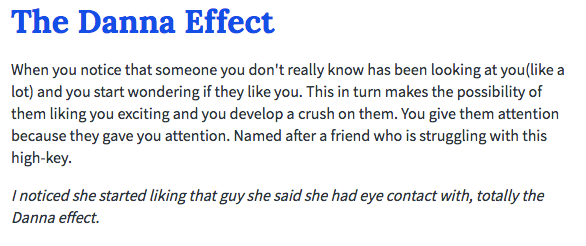 your urban dictionary definition based on your zodiac sign