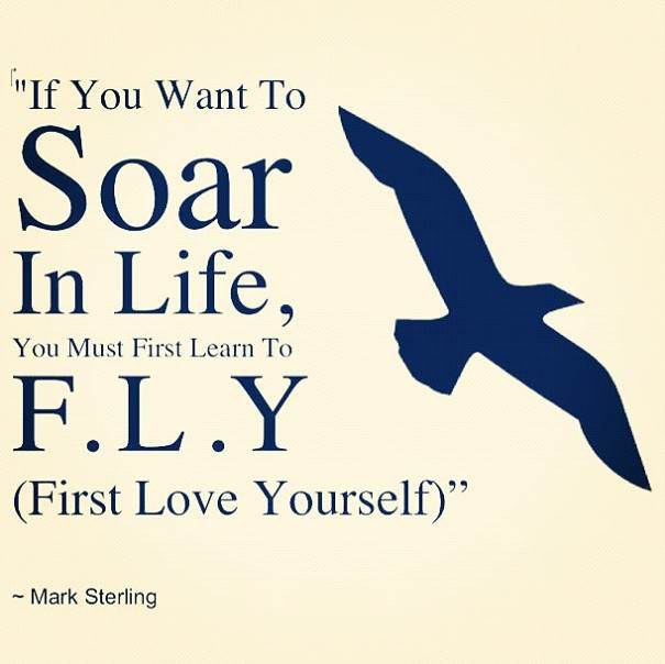 Image result for learn to love yourself