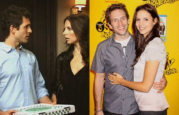19 Things You Never Knew About Its Always Sunny In Philadelphia
