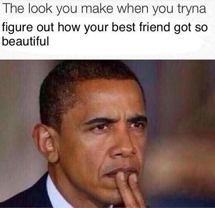 18 Wholesome Memes You And Your Friends Need To Exchange