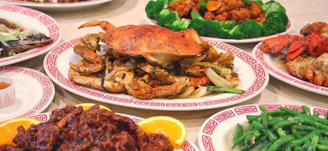 10 Great Minneapolis Restaurants In Three Different Price Ranges