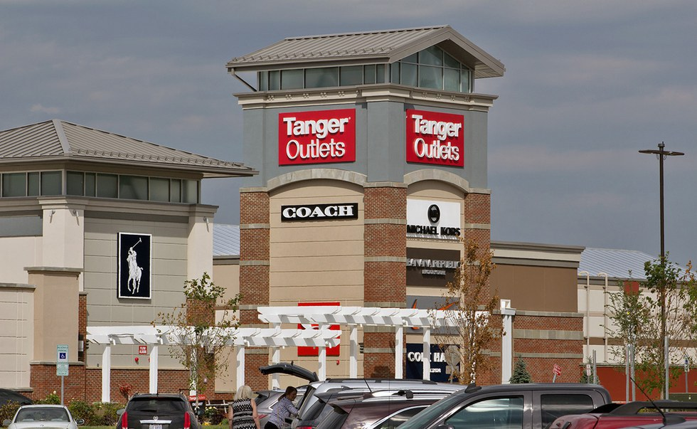 all about tanger outlets brands zales the diamond store outlet rh kidskunst info