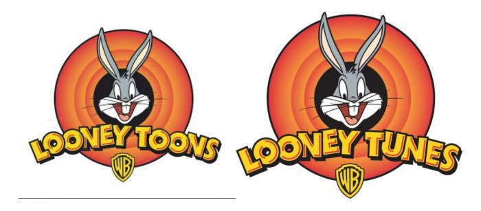 Image result for looney tunes or toons