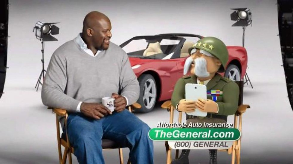 7 Commercials So Bad You'll Avoid The Companies That Made Them