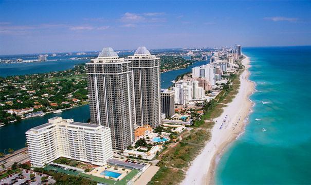 Chiropractor South Beach Miami