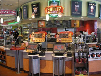 Sheetz Menu and Prices. Want to eat at Sheetz right now? Restaurantfoodmenu is an online guidance for Sheetz menu, providing prices information of Sheetz breakfast, specials, kids, value menu. But please be aware that the current menu and prices info may vary from each Sheetz restaurant. Below is .