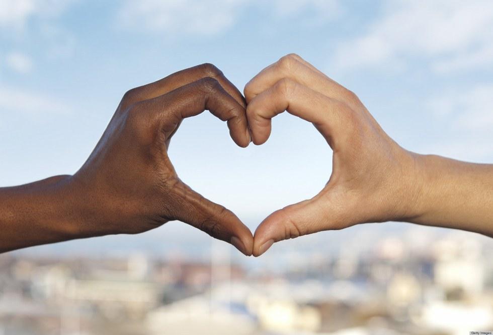 true love will conquer all