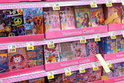 Why Elementary School Valentine S Day Was The Best