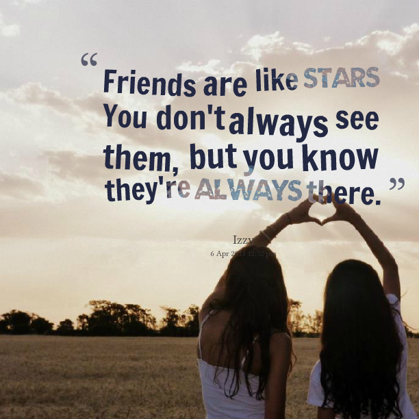 I Love You Friend Wallpaper: 11 Reasons Why I Love My Best Friends