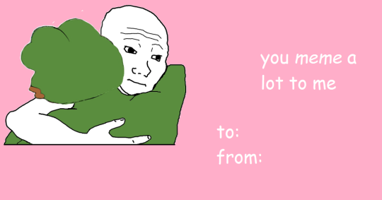 14 Wholesome Valentine S Cards