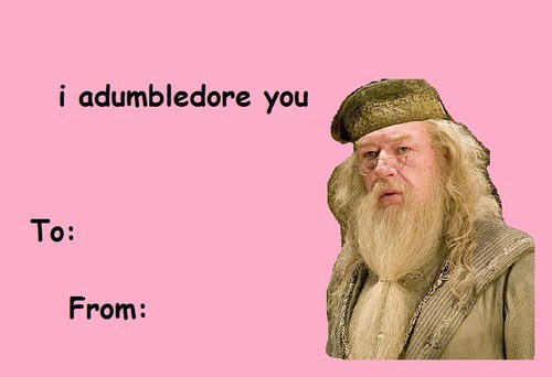 20 Valentine S Day Cards Everyone Wants To Get