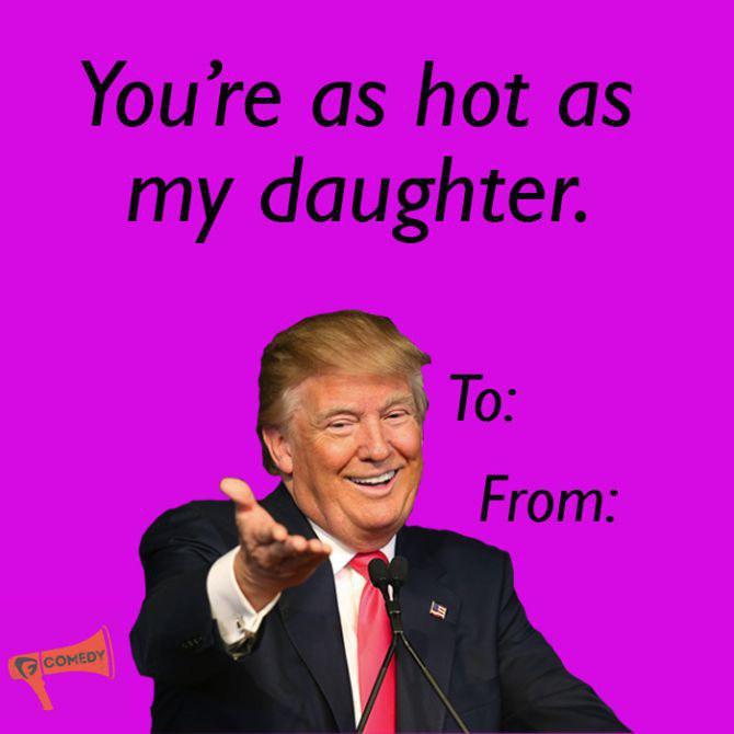 Fantastic Valentines Day Puns Ideas